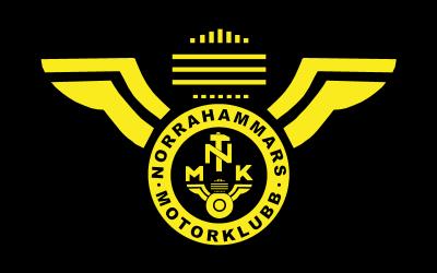 Årsmöte NMK 18/2-2019